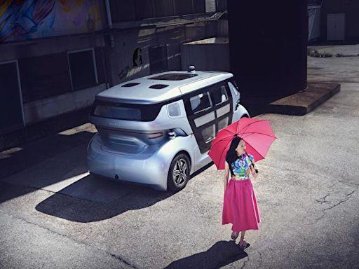 傳恆大旗下瑞典電動車企業將出售