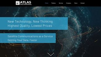TC Satellite Operations Company Will Support AWS Ground Station