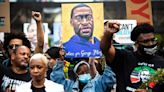 Ex-officers accused of violating George Floyd's civil rights plead not guilty