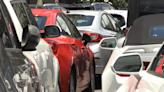 Lihue ranked second-most expensive car rental destination