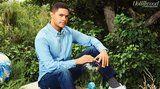Trevor Noah Talks Jennifer Lopez, Bernie Sanders in an Epic Game of Fishing for Answers