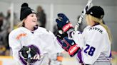 Plans for Women's Pro Hockey in '20-21 Beginning to Take Shape