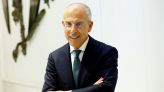 Shortage of People, Materials Can Slow Energy Transition - Enel CEO | Investing News | US News