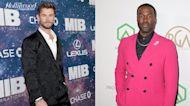 Anya Taylor-Joy, Chris Hemsworth, Yahya Abdul-Mateen II Set to Star in 'Mad Max' Spinoff | THR News