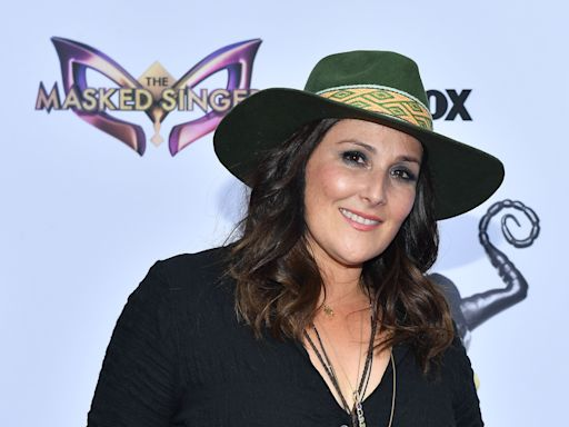 AXS TV Sets Premiere Date For 'The X Factor: Celebrity'