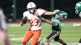 Michigan high school football scores: Results from Week 4 across the state