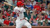 Cardinals name Paul Goldschmidt 2021 Roberto Clemente Award nominee