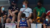 誰在東奧上鉤毛線啦?英國跳水金童「暖心暴擊」粉絲
