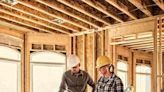 3 Reasons You'll End Up Paying More for a Construction Loan