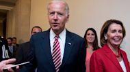 Understanding the Taxes Inside Biden's $3.5 Trillion Spending Plan