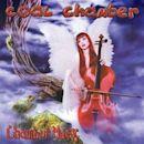 Chamber Music (Coal Chamber album)
