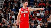 JJ Redick announces retirement from NBA after 15 seasons
