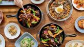 8 Austin Restaurant Openings You Might Have Missed