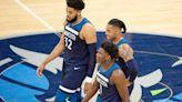 Time to Talk For Win-灰狼熱身賽總結與展望(下) - NBA - 籃球   運動視界 Sports Vision