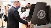 NYC Speaker Corey Johnson's office dismisses bid for new vote on ranked-choice voting