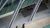 Factbox-China Evergrande's bond coupon payments through April 2022