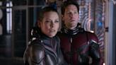 《蟻人3》開拍,告別綠幕!和《雷神4》《曼達洛人》一樣用了這超狂技術!