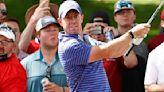 2021 Wells Fargo Championship leaderboard: Live coverage, golf scores, updates, highlights in Round 3