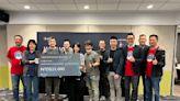 微軟Hackathon 2021成績出爐 以創新解決方案力抗疫情 | 蕃新聞