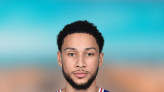 Ben Simmons trade offers not close to what Sixers are looking for