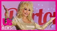 Dolly Parton Teases '9 to 5' Reunion in Final Season of 'Grace and Frankie'