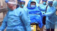 Masks? Washing? How to protect against coronavirus