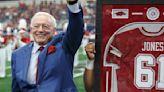 'Rich Ego Guys' – Like Jerry Jones – Holding Back Arkansas?