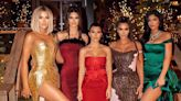 KUWTK: Kim Reveals Filming The Show Strengthened The Family's Bond
