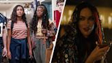 Netflix May Have Outdone Themselves With All Of These Awesome Movie And TV Titles Coming In October 2021