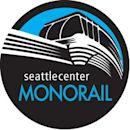 Seattle Center Monorail