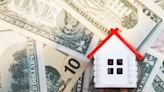 Coronavirus scare, lowered interest rates could be chance to refinance your home