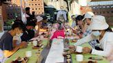花蓮下午茶節下周登場 特色半日遊邀你來山海城市尋寶 | 蘋果新聞網 | 蘋果日報
