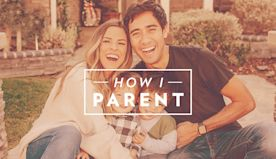 Viral Filmmaker Zach King Opens Up About Fatherhood, Foster Care & Falling in Love