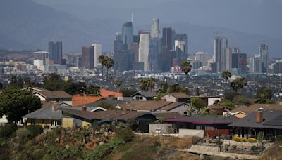 L.A. County Public Health Covid-19 Report: 5 New Deaths, 1,056 New Positive Cases—Update