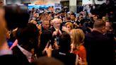 Why Warren Buffett is a model for his billionaire peers