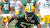 Ray Wilborn lands on Packers' reserve/COVID-19 list
