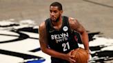 NBA offseason grades, player movement: Lakers, Nets load up on veteran depth; Blazers, Pelicans underwhelm