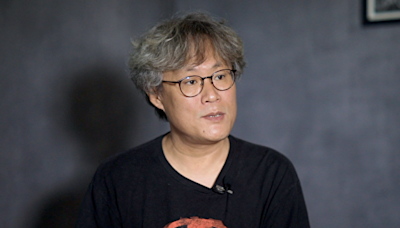 《魷魚遊戲》火爆 韓導演:有望抵制中方資本