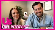 Jinger Duggar: Why I Broke Family Protocol and Started Wearing Pants