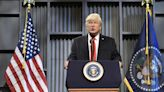 Donald Trump Tried to Sic the Department of Justice on 'Saturday Night Live'