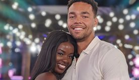 Love Island USA: What Caleb Corprew Has Been Up To Since Leaving The Villa