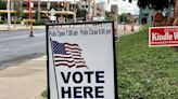 Nessel, 21 AGs tell congressional leaders to guard against voter suppression, possibly reform the filibuster