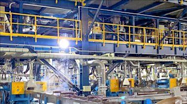 台化斥資12億 打造高值化綠色工廠 - 自由財經