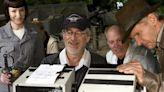 Netflix Offers Peek Inside Surprise Spielberg Deal, Is Nolan Next?