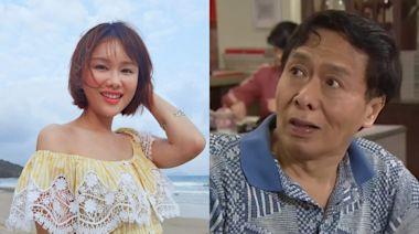 68歲夏玉麟患肺癌四期病情嚴重 劉思希發起眾籌:他的希望很微小