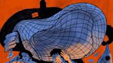 """連續勝訴!華人科學家王擎冤案平反,FBI界定""""間諜""""有多荒唐?-國際在線"""