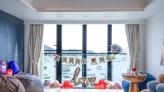 香港10大求婚酒店及求婚套餐推介 無敵海景浪漫爆燈 讓你求婚成功!