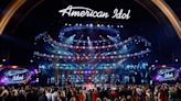 'American Idol' Alum Pregnant After Miscarriage