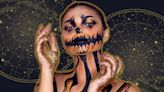 How To Choose A Halloween Costume That Aligns With Your Zodiac Sign