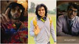 'Biwi Hai? Girlfriend Hai?' Neeraj Chopra Trolls The 'Typical Indian Logic' For 40 Seconds